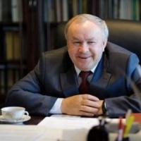 Олег Шишов заступился за Риту Фомину в соцсети