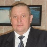 Назаров дал характеристику новому министру спорта Омской области