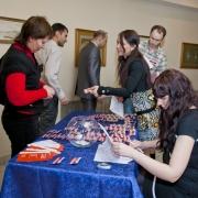 Итоги конференции «Интернет-реклама и маркетинг: Практика для бизнеса»