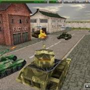 Регистрация в игре танки онлайн