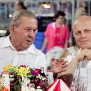 """Омский """"Авангард"""" не выдержал борьбы с """"системой"""""""
