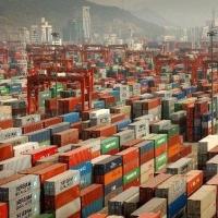 Как выбрать доставку из Китая?