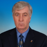 Виктор Шрейдер выступает за права потребителей и бездомных животных