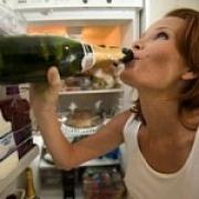 Традиционные методы лечения алкоголизма