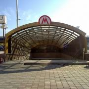 Омское метро получит почти полтора миллиарда в 2013 году
