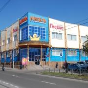 Как с выгодой обновить мебель в Омске