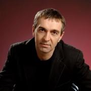 Михаила Окунева наградили Орденом Дружбы