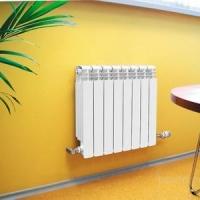 Обслуживание и ремонт системы отопления