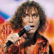 Валерия Леонтьева попросят спеть на празднике Омска