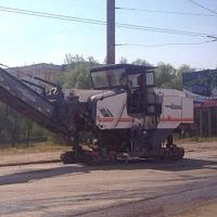 Омские дорожники получили новые спецмашины для уборки города