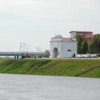 Омская мэрия обратится в Минкульт РФ, чтобы подтвердить наличие лицензии у компании «Омградострой»