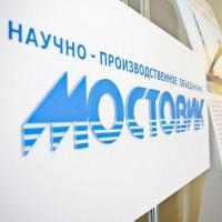 """Судьбу омского """"Мостовика"""" решат в январе 2015 года"""