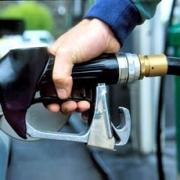 В Омске цены на бензин остаются самыми низкими