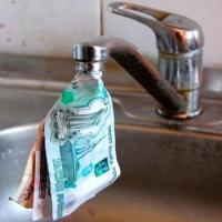 В Омске вырастут тарифы на воду