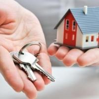 Покупка недвижимости: основные подводные камни