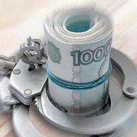В Омской области экс-чиновник похитил имущество на сумму более 35 миллионов рублей