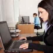 Профилактика здоровья на работе