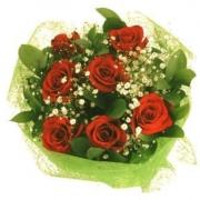 Цветы – украшение жизни, спутники самых незабываемых моментов