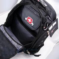 Покупка рюкзака
