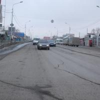 Отремонтированные в 2016 году омские дороги проверят весной
