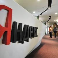 Омичи могут лишиться новостей Яндекса и Mail.ru