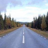 "Омский ""Стройсервис"" отремонтирует почти 12,6 километра трассы ""Иртыш"""