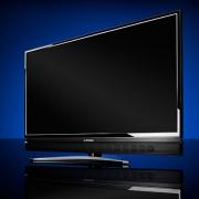 Технологии телевизоров
