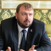 """Вадим Морозов: """"Трезвым можно быть счастливым"""""""