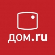 Подведены итоги конкурса «Дом.ruтиваторов»