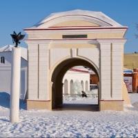 Женскую половину Омска приглашают на рождественские гадания