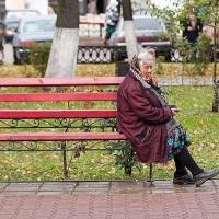 В Омске ищут пенсионерку в халате и в тапочках, ушедшую три дня назад