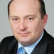 Сергей Алексеев стал министром образования Омской области