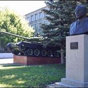 Минобороны может отдать мэрии военные городки в Омске