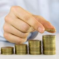 Законопроект об увеличение МРОТ до 7500 рублей Госдума рассмотрит в первом чтении