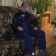 Судебные приставы лишают омский футбол будущего