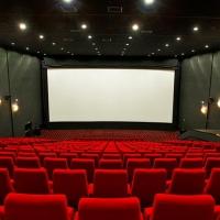 Онлайн кинотеатр доступный везде и каждому