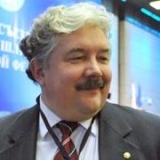 Омич Бабурин основал революционную националистическую партию