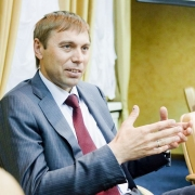 Управляющие компании хотят завести дело на мэра Иркутска