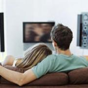 Как смотреть фильмы онлайн без проблем