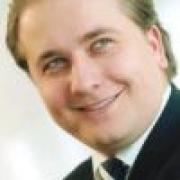 Омские предприниматели создали Координационный Совет