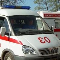 В деле о скорой за 500 рублей свое слово сказала прокуратура