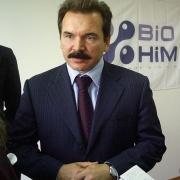 Михаил Сутягинский