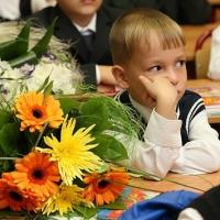 В Омске пройдет благотворительный флешмоб «Дети вместо цветов»