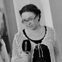 Прощание с Марьяной Киселевой пройдет 4 октября