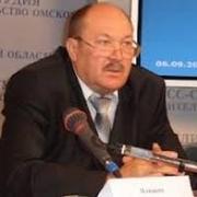 В Омской области создали еще одно министерство