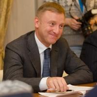 Министр образования РФ приедет в Омск на открытие новой школы