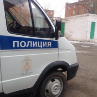 Полиция занялась поисками 14-летней омички