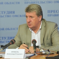 Замминистра строительства Омской области официально ушел в отставку