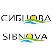 """""""Сибнова"""": в жизни всегда есть место отдыху!"""