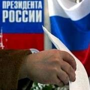 Кандидаты в президенты избрали разные тактики встреч с избирателями